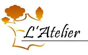 Agencement cuisine, menuiserie à La Rochelle