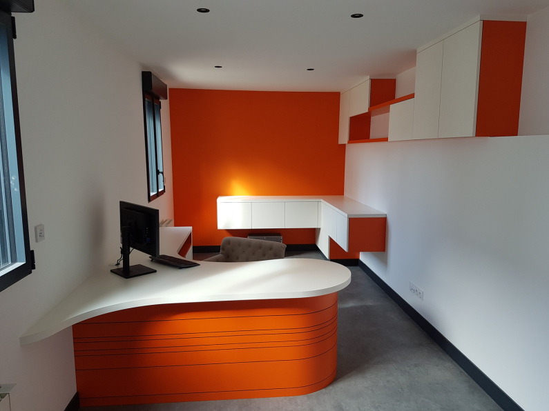menuisier la rochelle menuiserie fermeture par la. Black Bedroom Furniture Sets. Home Design Ideas