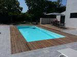Terrasse La Rochelle